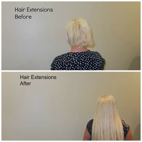 Hair Extension Types And Prices by 18 Best Images About Braidless Sew In Hair Extensions