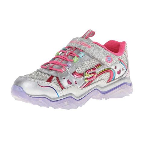 skechers kids light up shoes skechers shoes for kid 28 images skechers twinkle toes
