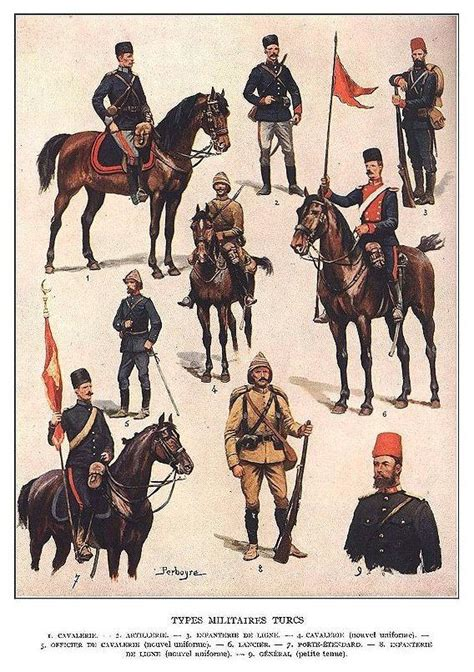 military of ottoman empire 178 best turks and ottomans images on pinterest ottoman