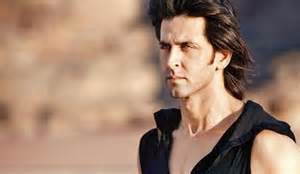 how to do hrithik hairstyle krrish 3 new look of hrithik roshan