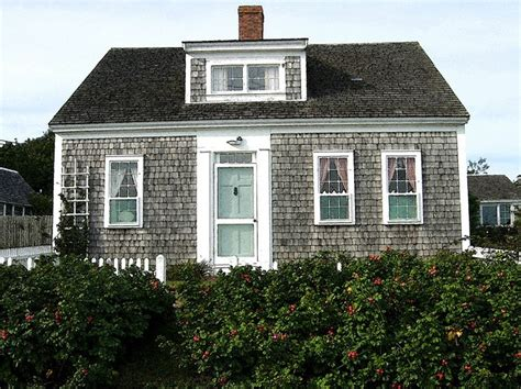 architects on cape cod cape cod architecture classic homes
