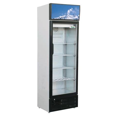armadi frigoriferi armadio frigorifero in lamiera verniciata e alluminio per
