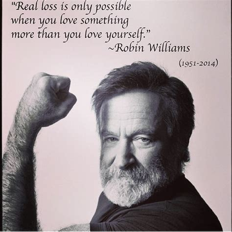 best of robbie williams best robin williams quotes on instagram