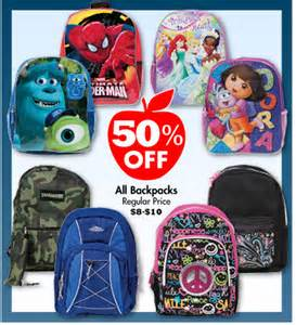when will amazon black friday start family dollar backpacks 4 5 each freebies2deals