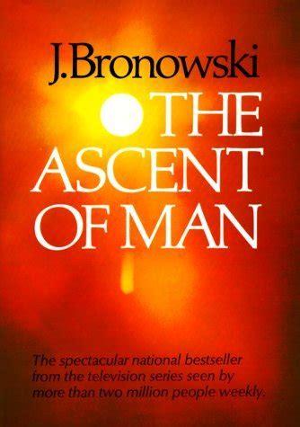 libro the man on the el ascenso del hombre