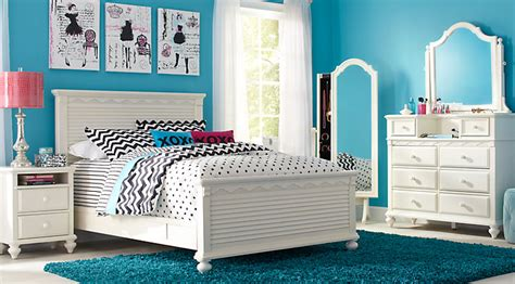 boulder chocolate 4 pc full poster bedroom boys bedroom full size teenage bedroom sets 4 5 6 piece suites