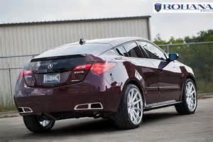 Acura Zdx Rims Index Of Store Image Data Wheels Rohana Rc10 Vehicles
