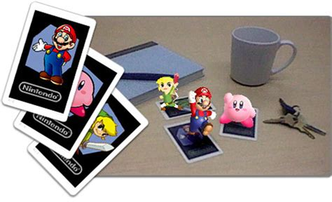 Nintendo Gift Card - ar cards nintendo 3ds download buy