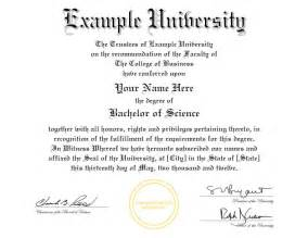 degree template buy phd degree ssays for sale