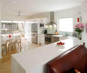 Custom Kitchens By Design Custom Kitchen Design Sydney Melbourne Kitcheners