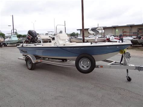 mako boats for sale texas mako boats for sale in texas