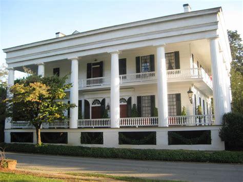 greek revival style homes 26 popular architectural home styles home exterior