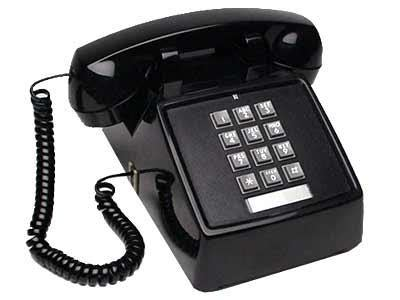 home phone service go figure paul