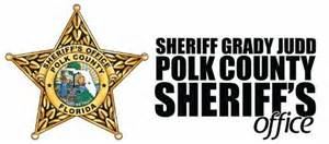 polk county sheriff s office converts fleet to microgreen