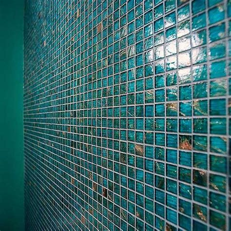 teal backsplash teal tastic