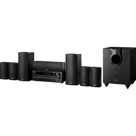 home theatre systems buying guide best buy canada