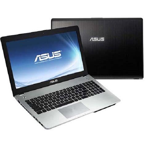 Harga Asus X555qg by 10 Laptop Terbaik Untuk Mahasiswa Arsitektur Termurah