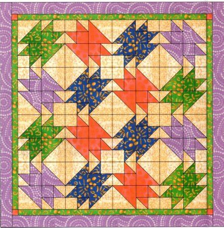 easy quilt patterns for beginners browse patterns