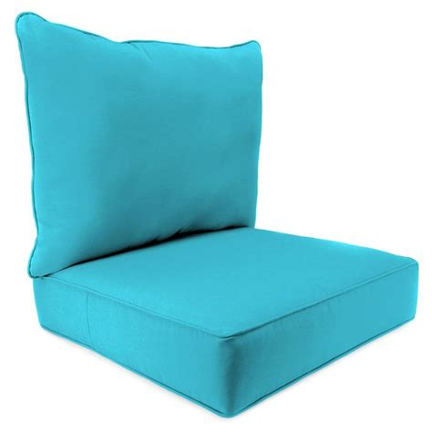 Patio Furniture Cushion Covers Chairs Seating Patio Furniture Cushion Covers