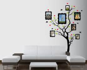 Home Interior Wall Design Unique Pictures On Frame Fit To Inspiring Wall Pattern