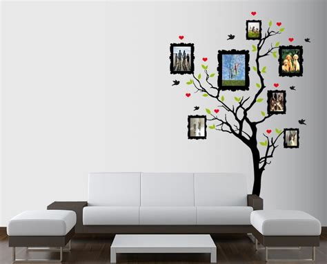 Art On Walls Home Decorating by Unique Pictures On Frame Fit To Inspiring Wall Pattern