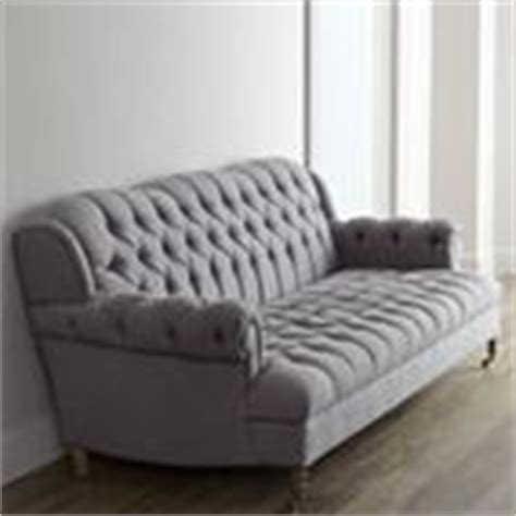 ethan allen chadwick sofa 1000 images about the chadwick sofa on pinterest ethan