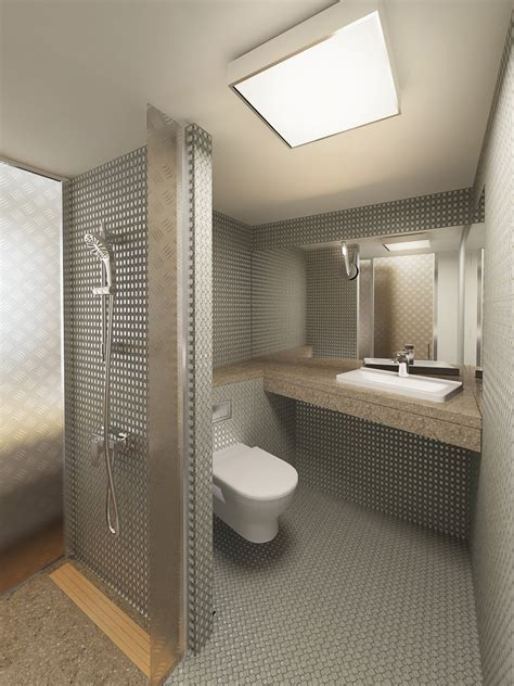 Bathroom Designs Ideas For Small Spaces mal 225 k 250 pe a pre romantikov 250 tuln 225 pre minimalistov