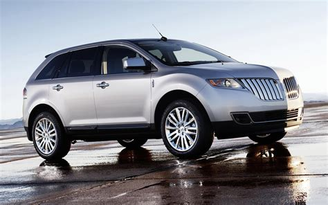 blue book used cars values 2011 lincoln mks user handbook simple tips to offer an used car in nebraska roderode5 s blog