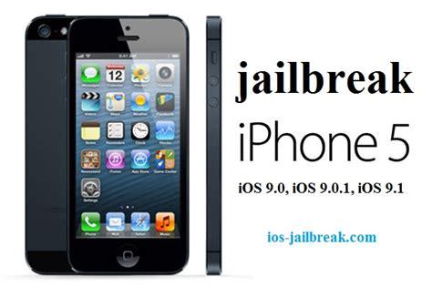 iphone jailbreak 12 1 ios 9 0 ios 9 0 1 ios 9 1 jailbreak iphone 5 iphone 5s iphone 5c cydia install jailbreak