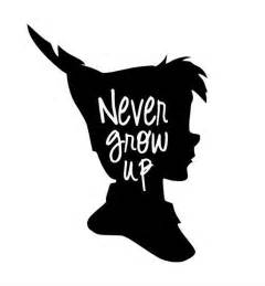 Pinterest tinkerbell toys growing up sayings and growing up quotes