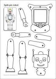1000 images about theme week robots on pinterest