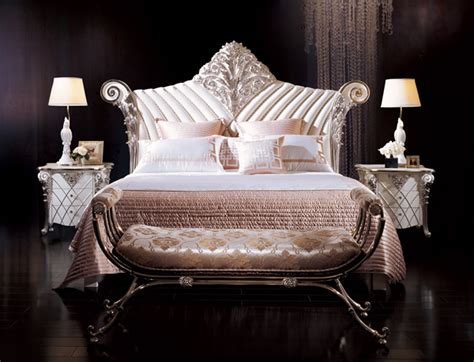 Italian Bedrooms Furniture Interior Design Luxury Italian Bedroom Furniture Ideas