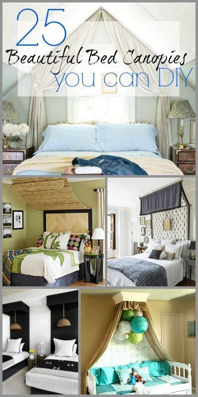 diy bedroom canopy diy canopy bed tutorial woodworking projects plans