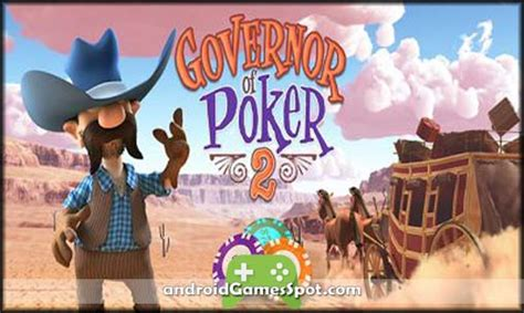 governor of 2 premium edition apk governor of 2 premium android free
