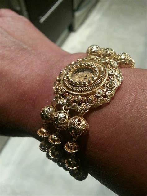 tambourine spanish filipino colonial jewelryinspired