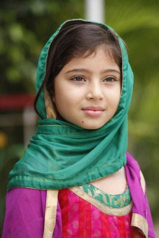 october movie actress real name sara arjun wiki biography age details jazbaa child