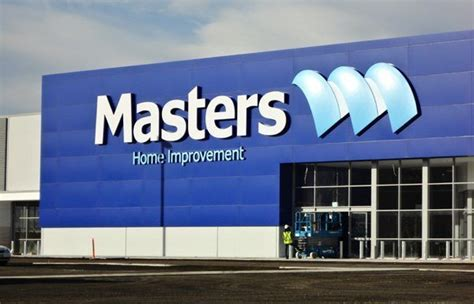 masters home improvement a plus plumbing