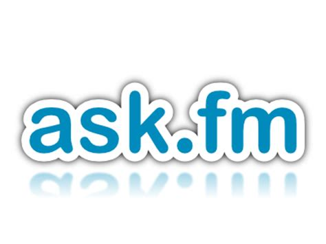 ask fm okk ui news nugget confessions of a uni student cyber