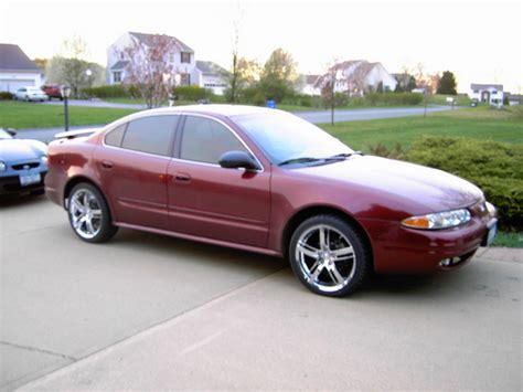 best car repair manuals 2001 oldsmobile intrigue parental controls 2005 oldsmobile gallery