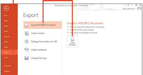 format file pps adalah tik kesukaanku cara membuat video dan menyimpan