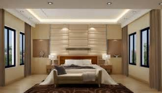 Taupe Bedroom bedroom tv wall units home design ideas and pictures