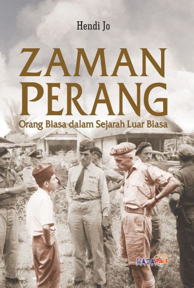 Novel Indonesia Buku Novel Hans Dan Danur Original Risa Saraswati buku zaman perang arsip indonesia