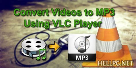 17 best ideas about player vlc on media best 25 player vlc ideas on vlc player