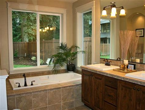 modern bathroom remodel ideas bathroom remodel ideas bay easy construction