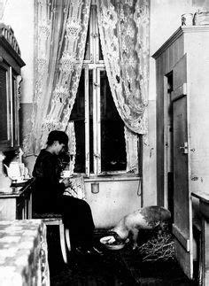 haus damour berlin cafe kranzler 1930s unter den linden berlin