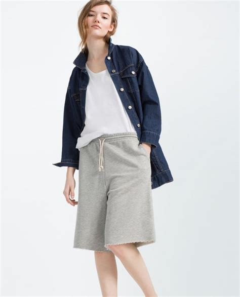 7 Stylish Neutral Clothes by Zara Joins The Gender Fluid Movement With New Unisex