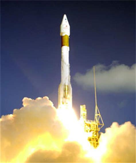 spaceflight now | atlas launch report | next to last atlas