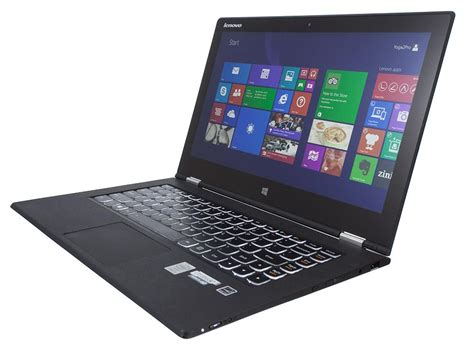 Laptop Lenovo 2 Pro lenovo ideapad 2 pro review rating pcmag
