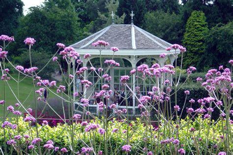 Birmingham Botanical Garden Birmingham Botanical Gardens Glasshouses