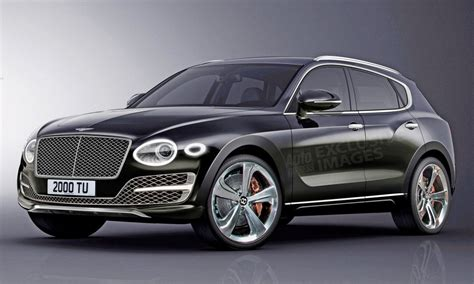 2015 bentley suv price bentley bentayga to be unveiled today in germany report